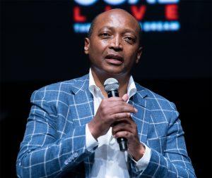 Read more about the article PATRICE MOTSEPE ATANGAZWA KUWA RAIS MPYA CAF