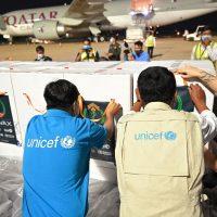 UNICEF: ATHARI ZA COVID19 KUONGEZA NDOA ZA UTOTONI ZAIDI YA MILIONI 10